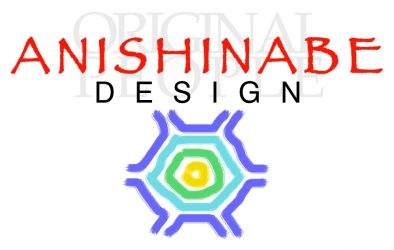 anishinabe design, inc.
