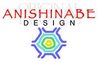 anishinabe design, inc.